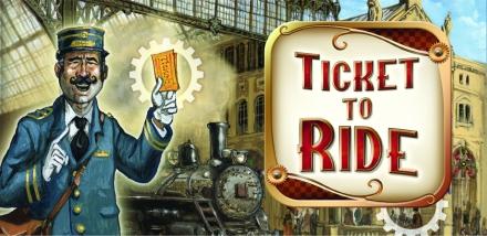 ticket-2